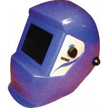 Welding Shield