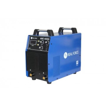 ARC/SMAW Welding Machine