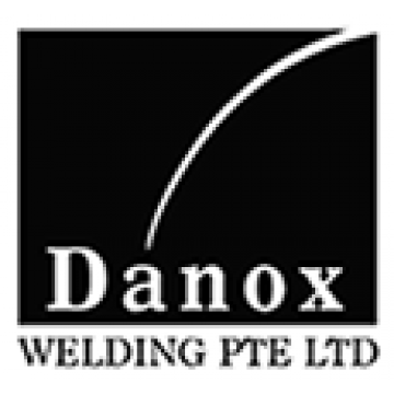 DANOX TIG WIRE FEEDER