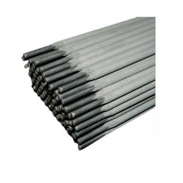 316L STAINLESS STEEL ARC ELECTRODE
