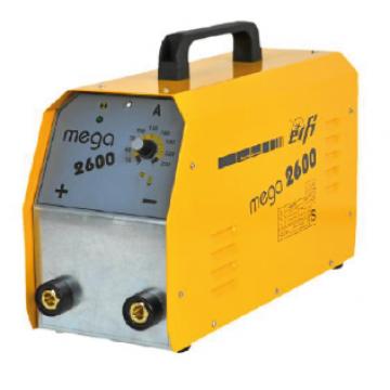 MEGA-2600