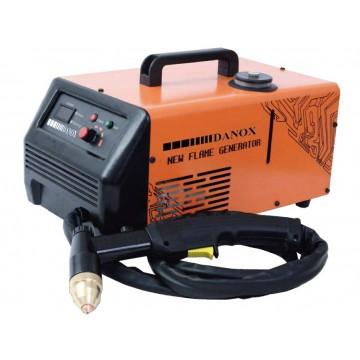 PFG-1000W FLAME WELDING & CUTTING MACHINE