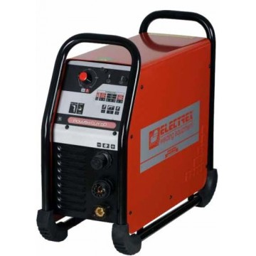 POWERCUT- 100 PLASMA CUTTING MACHINE (3PH)