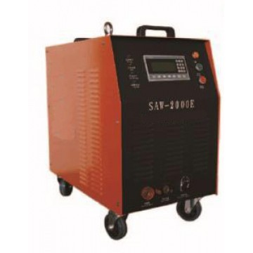 SAW-2000E SHEAR STUD WELDING MACHINE