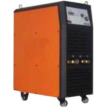 SAW-2500 SHEAR STUD WELDING MACHINE