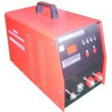 SAW-D III STUD WELDING MACHINE