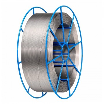 DANOX 308L STAINLESS STEEL MIG WIRE