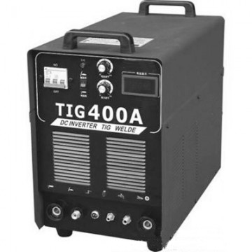 TIG-400A DC INVERTER TIG WELDING MACHINE 2T/4T (3PH)