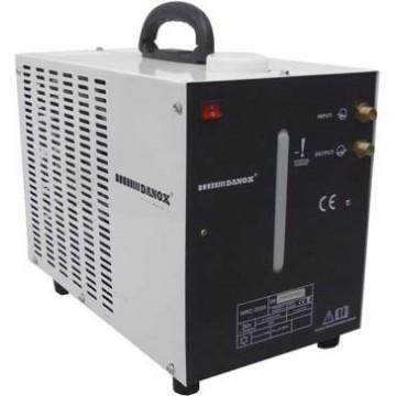 WATER COOLER RADIATOR