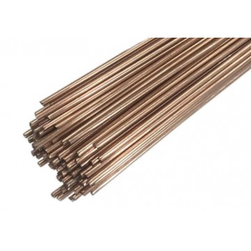 DANOX BRONZE BRAZING ROD