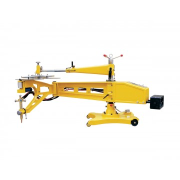 CG2-2700 AUTO GAS SHAPE CUTTER