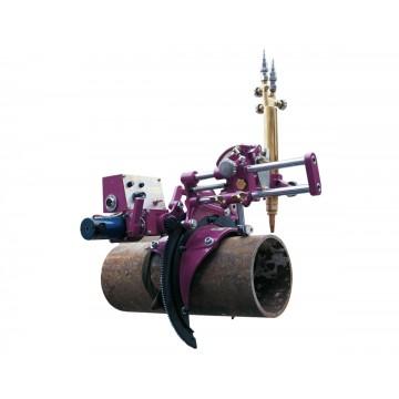 HK-305 Pipe profiling flame cutter
