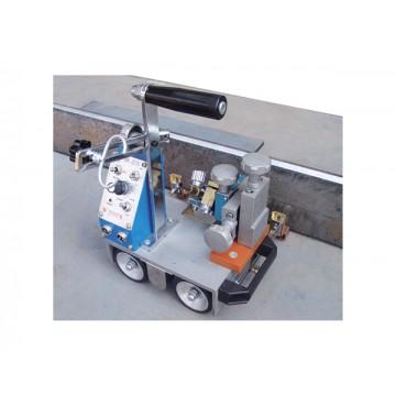 HK-8SS  fillet welding carriage
