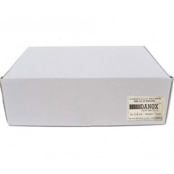 DANOX 5356 ALUMINIUM MIG WIRE