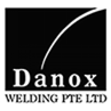 DANOX (EM12) EH 12 SUBMERGED ARC WIRE