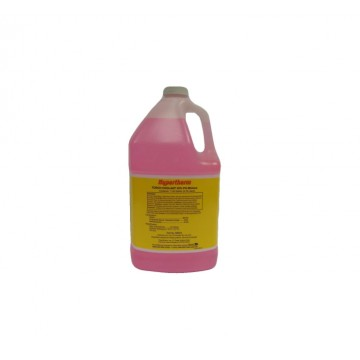 HYPERTHERM COOLANT SOLUTION - MAX 200