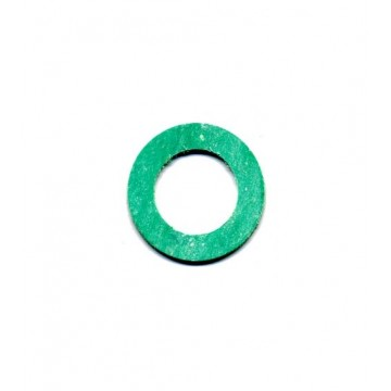 MB-501 INSULATION WASHER