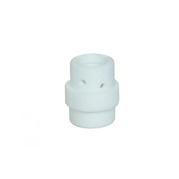 ERGOPLUS 24 GAS DIFFUSER WHITE CERAMIC M6 (MB-24)
