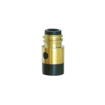PANASONIC 350 INSULATOR FOR CYLINDER