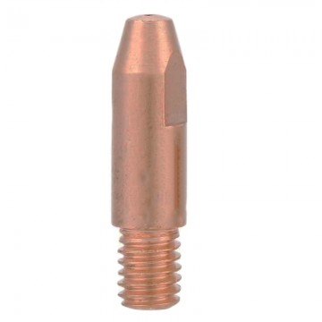 CONTACT TIP M6 (ROUND)