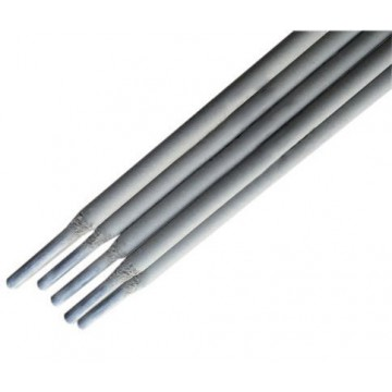 DANOX E6013 MILD STEEL ELECTRODE