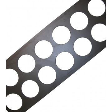 3M TRACK FOR NC AUTO GAS SHAPE CUTTER