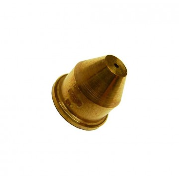 PIPE SADDLE NOZZLE - HT40 (HYPERTHERM)