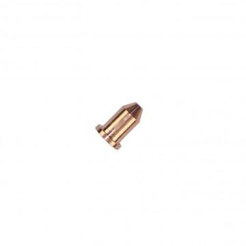 NOZZLE 40A PIPE SADDLE EX (MAX 42 - POWERMAX 600/900)