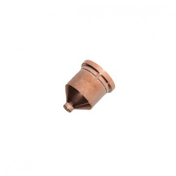 NOZZLE 40A SHIELDED  (POWERMAX 1000/1250/1650)
