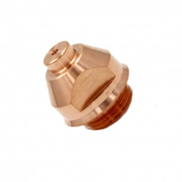 NOZZLE - PCH 51 (THERMAL DYNAMIC)