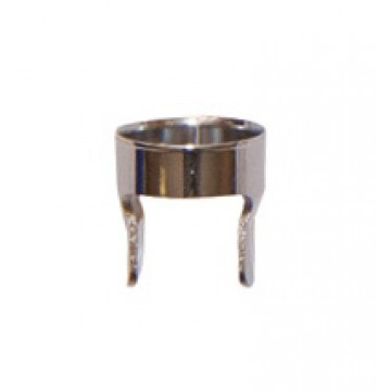PT-100 DOUBLE POINTED SPACER (POWERCUT 100)