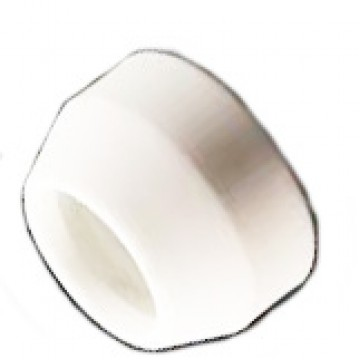 PCH 51 (THERMAL DYNAMIC) SHIELD CUP