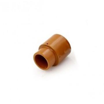 AIR DIFFUSER SWIRL RING (TRAFIMET CB70)