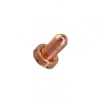 NOZZLE TIP 80A (PCH 60) FOR 101