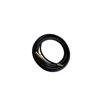 25FT POWER CABLE 18