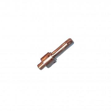 ELECTRODE (PCH 75)