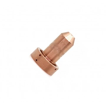 NOZZLE TIP 100A (PCH 60) FOR 151