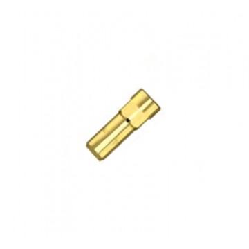 TIP HOLDER - PARWELD PXL 280