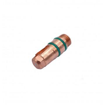 ELECTRODE - CNC HANSHEN HP-250