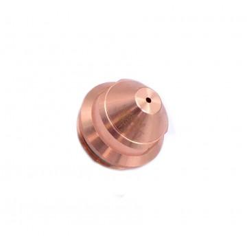 NOZZLE TIP - CNC HANSHEN HP-250
