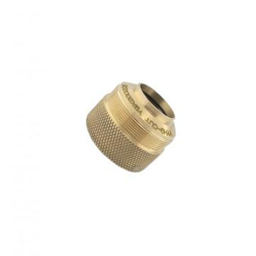 PROTECTIVE CAP - CNC HANSHEN HP-250