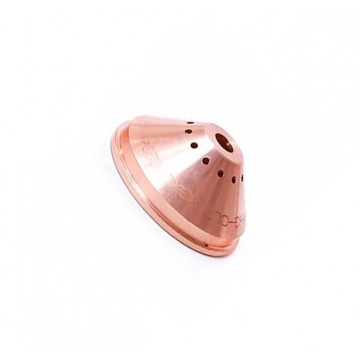 SMALL FIXING CAP (SHIELD) - CNC HANSHEN HP-250