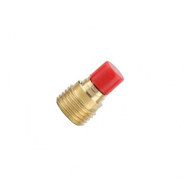 WP-9 TIG TORCH GAS LENS COLLET BODY