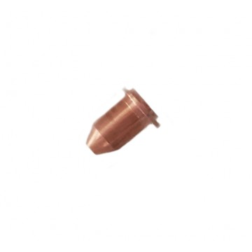 NOZZLE PIPE SADDLE (PMX 800 - HYPERTHERM)
