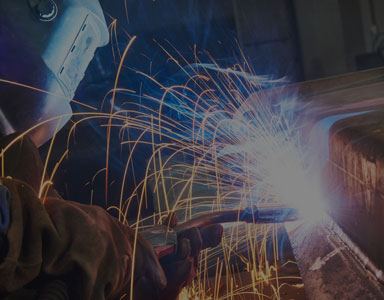 Welding & Cutting Consumables