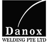 Danox Welding Pte Ltd